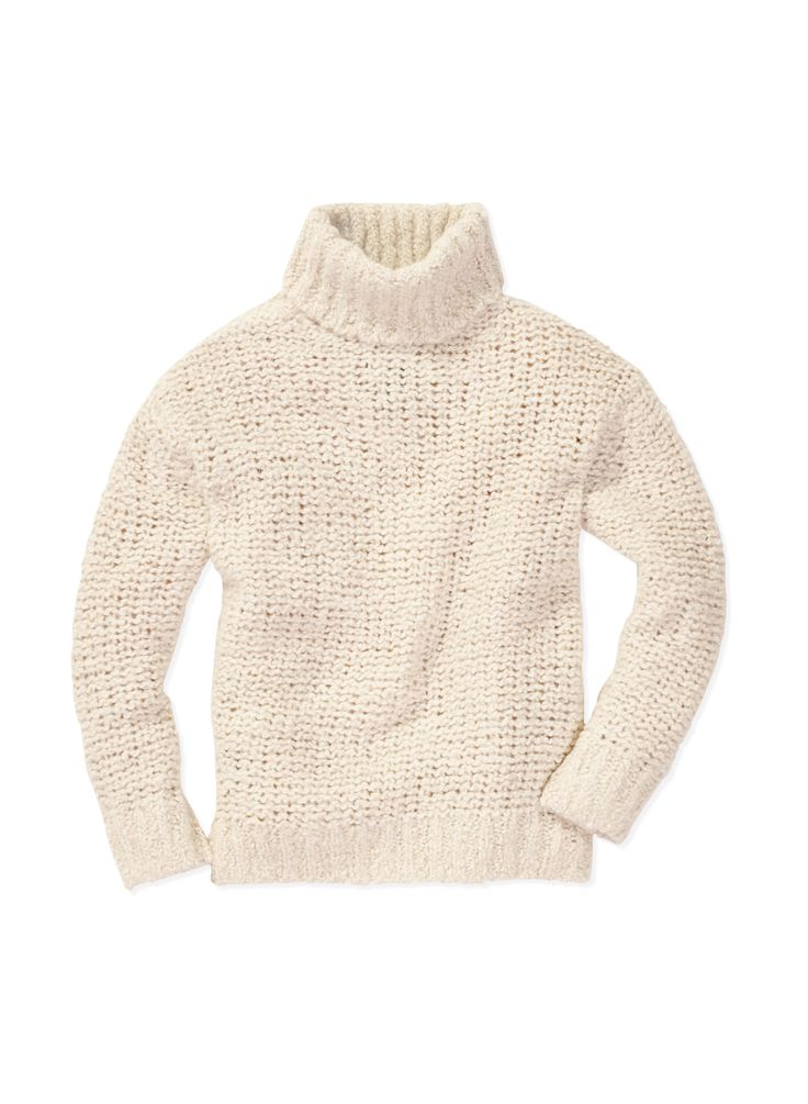 Aritzia Wilfred Mirte Sweater