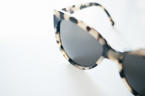 """Prism sunglasses """"Moscow"""""""
