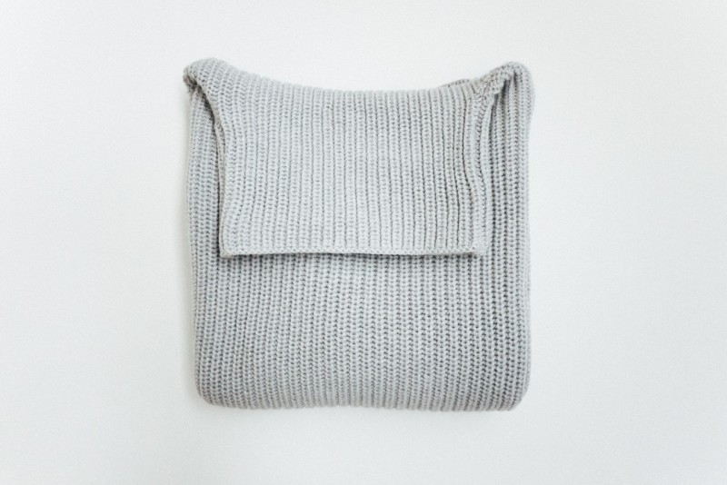 F I G T N Y Aritzia Wilfred Montpellier Sweater