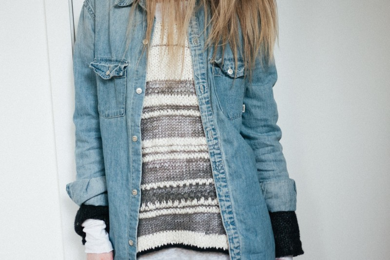 F I G T N Y outfit • 10