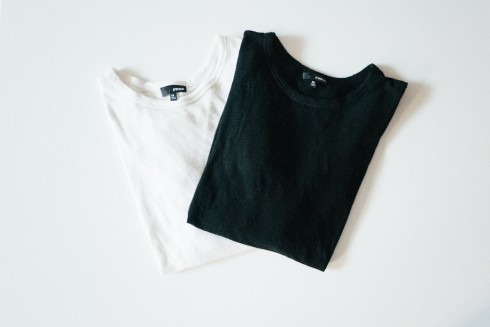 figtny.com | Wilfred Free Ros L/S tee