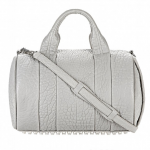 current obsession / alexander wang rocco