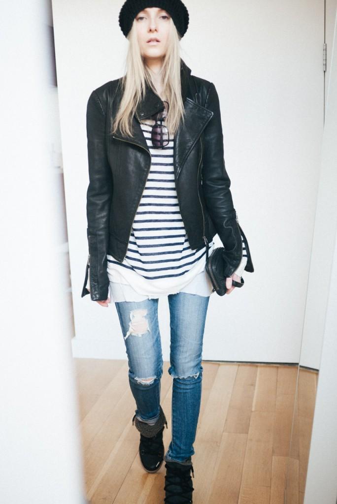 figtny.com | outfit • 15