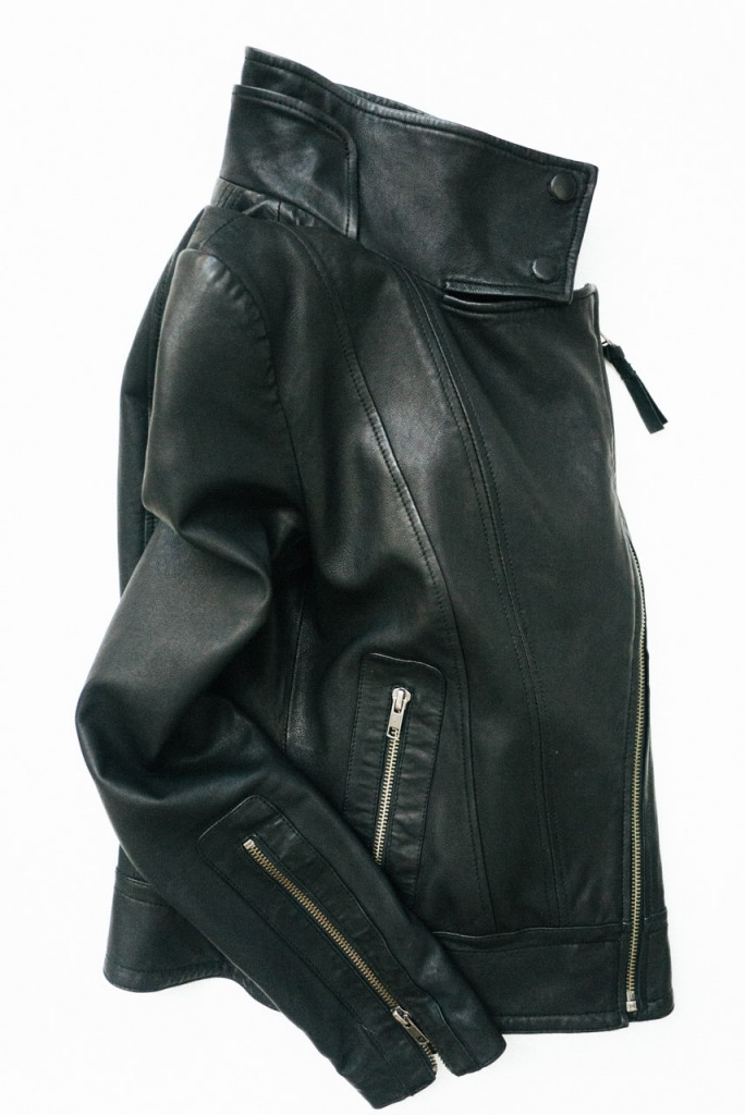 figtny.com aritzia kenya leather jacket