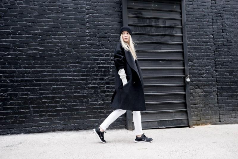 figtny.com | outfit • 30