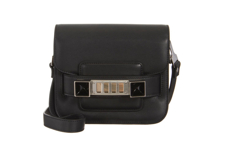 ad631ea144 current obsession   Proenza Schouler PS11 Tiny Bag