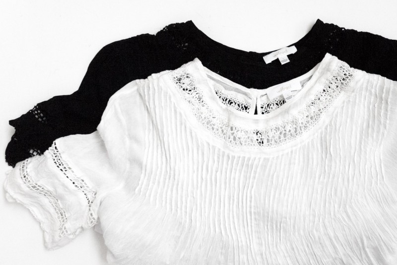 figtny.com | Aritzia Beaudry Blouse