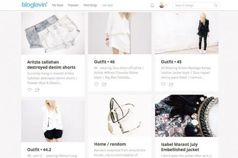 figtny.com | on blogloving