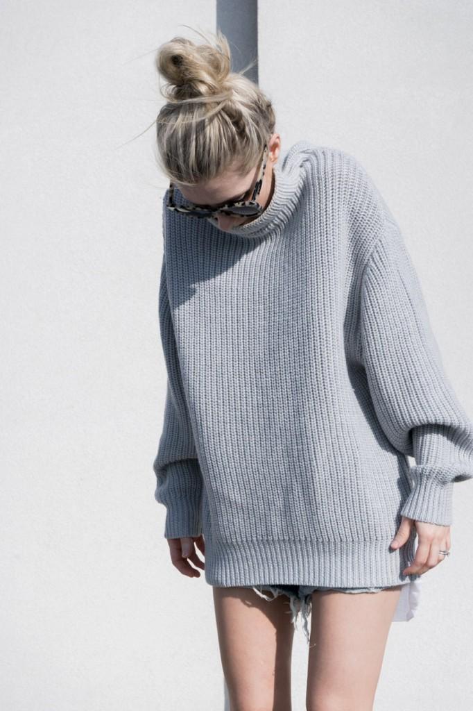 figtny.com | outfit • 49
