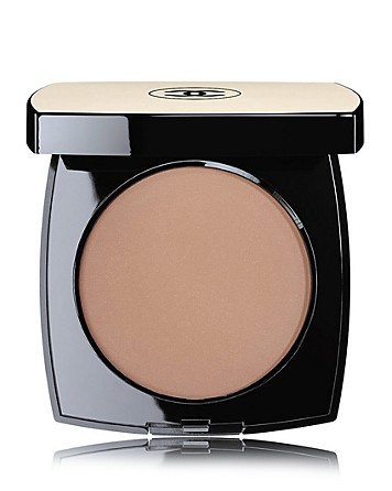Chanel Beauty | Le Beiges Healthy Glow SPF 15 Bronzer