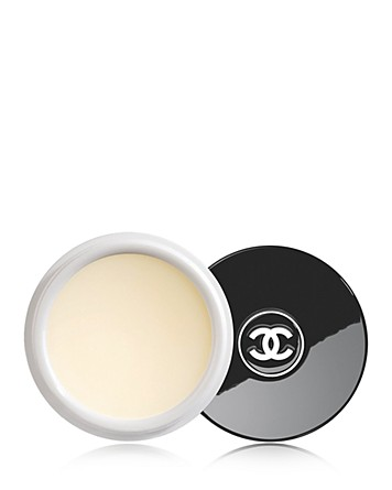 Chanel Beauty | Hydra Beauty Lip Care