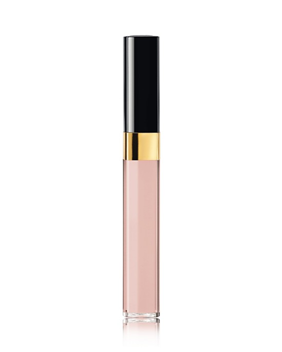 Chanel Beauty | Rose Reve Lip