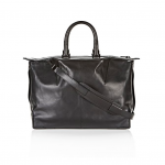 current obsession / Alexander Wang Prisma Skeletal Satchel