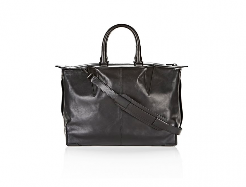 fafe452391 current obsession   Alexander Wang Prisma Skeletal Satchel