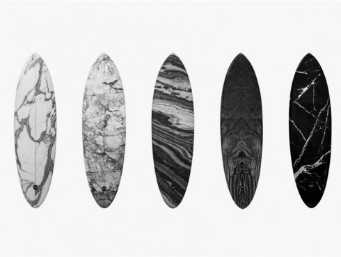 alexander-wang-haydenshapes-surfboards-2014