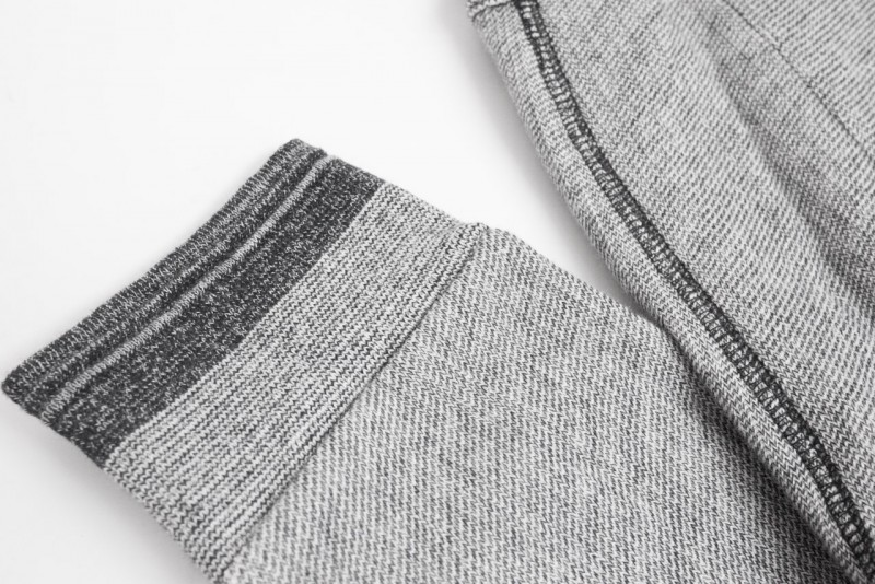 figtny.com |Alternative Apparel Sweatpants
