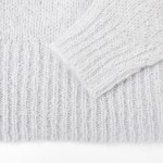 Aritzia Wilfred Prony Sweater