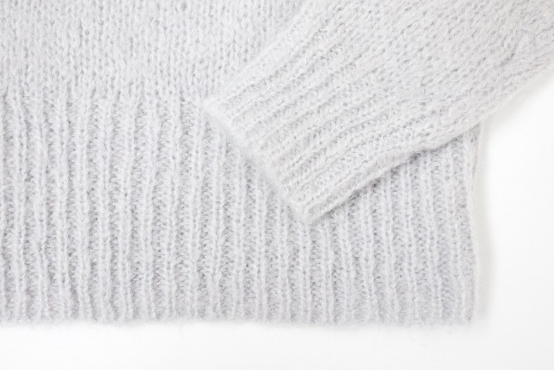 figtny.com | Aritzia Wilfred Prony Sweater