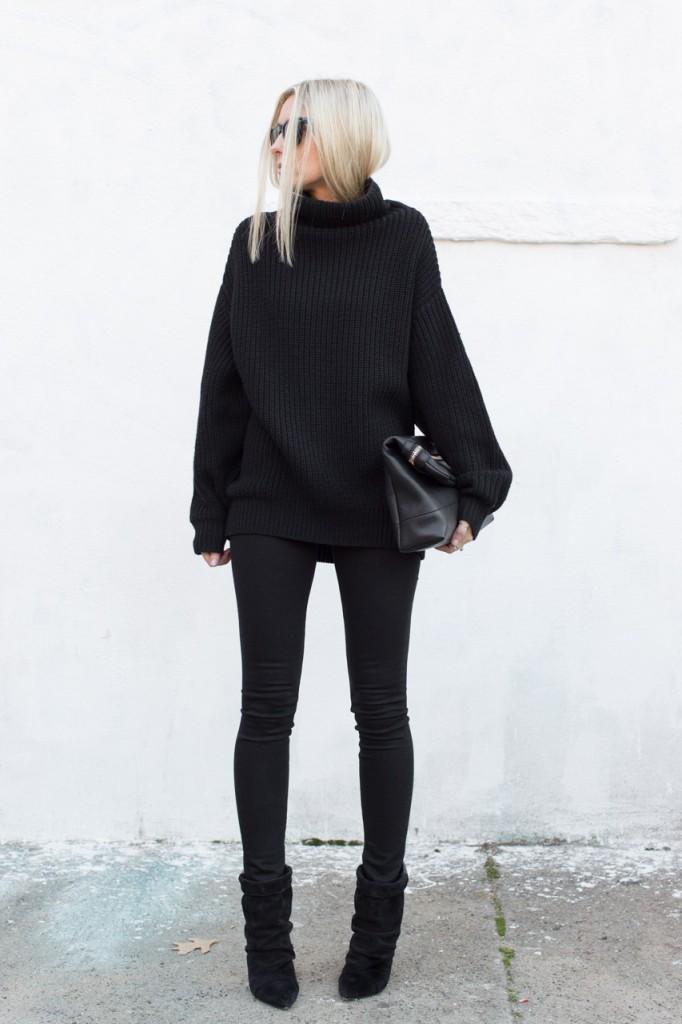 figtny.com | outfit • 80