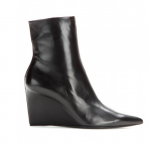 Current Obsession / Balenciaga Prism Wedge Boots