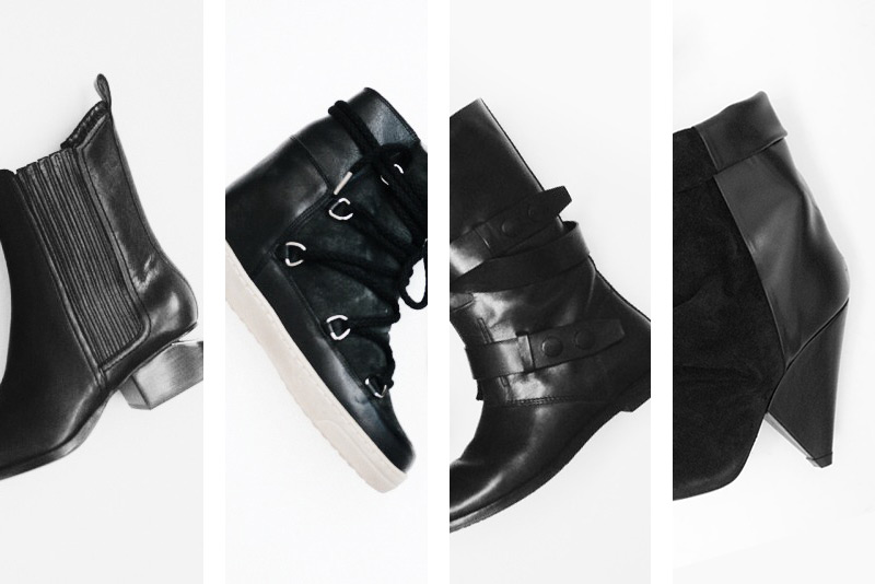 figtny.com | Fall Boot Edit