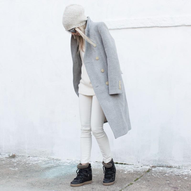 figtny.com | outfit • 79