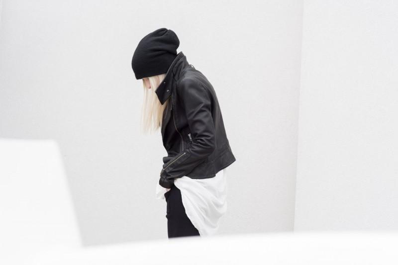 figtny.com | outfit • 85