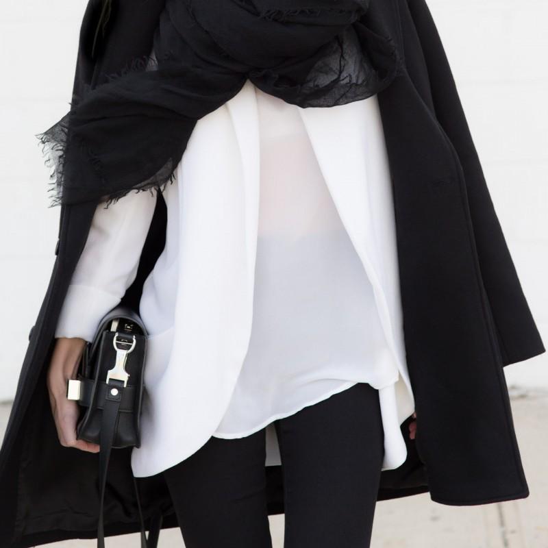 figtny.com | outfit • 82