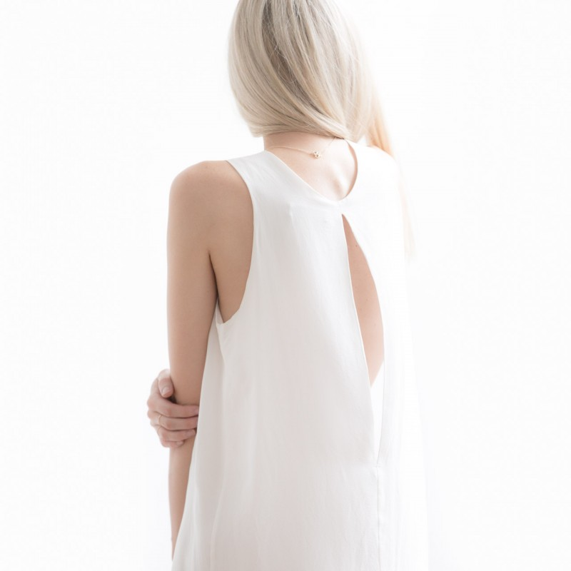 figtny.com | Ann and Albert dress
