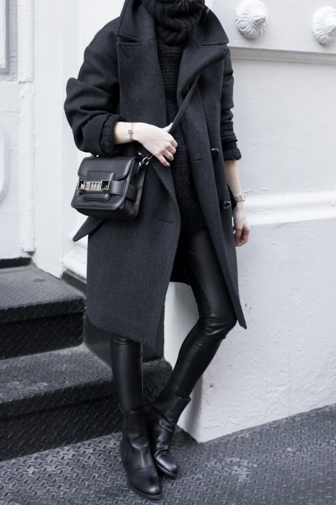 figtny.com | outfit • 92