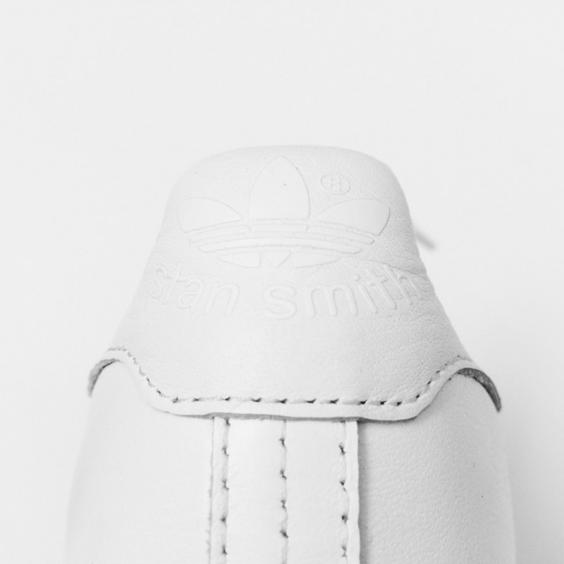 figtny.com | Custom Adidas Stan Smith Sneakers