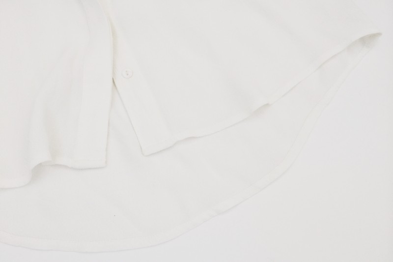 figtny.com | BC Label Hint Shirtdress