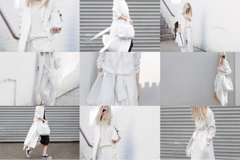 figtny.com | Aritzia x FIGTNY Take-over