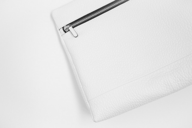 figtny.com | Six Eleven Foldable Clutch