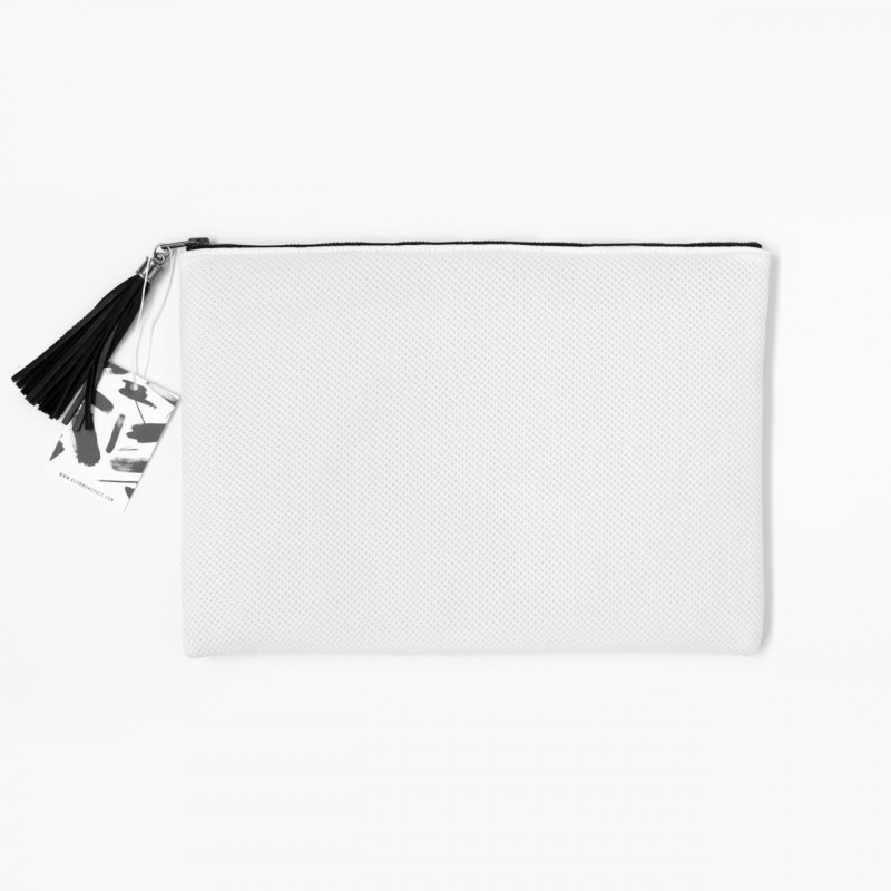figtny.com | A Common Space Clutch