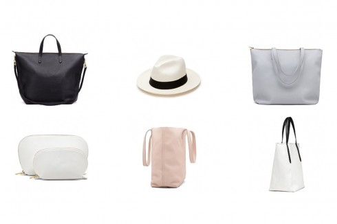 figtny.com | Current Obsession / Cuyana