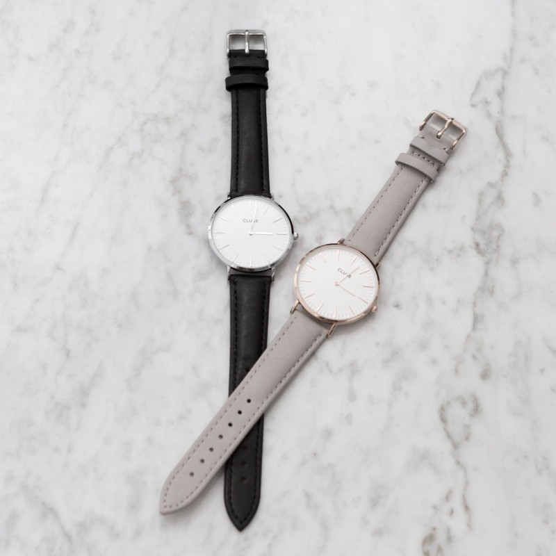 figtny.com | Cluse Watch