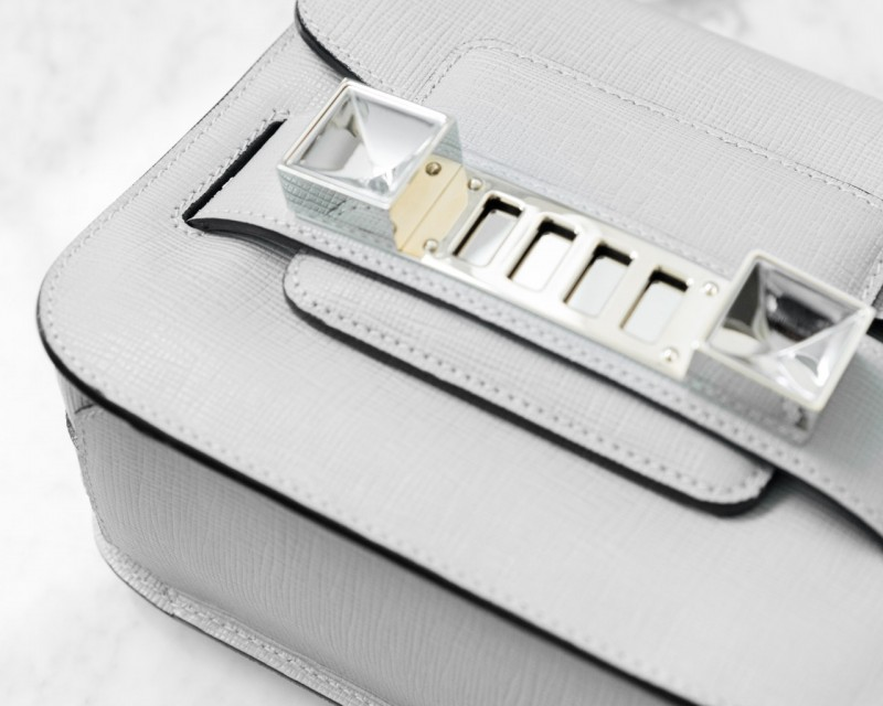 figtny.com | Proenza Schouler PS11 Tiny Bag
