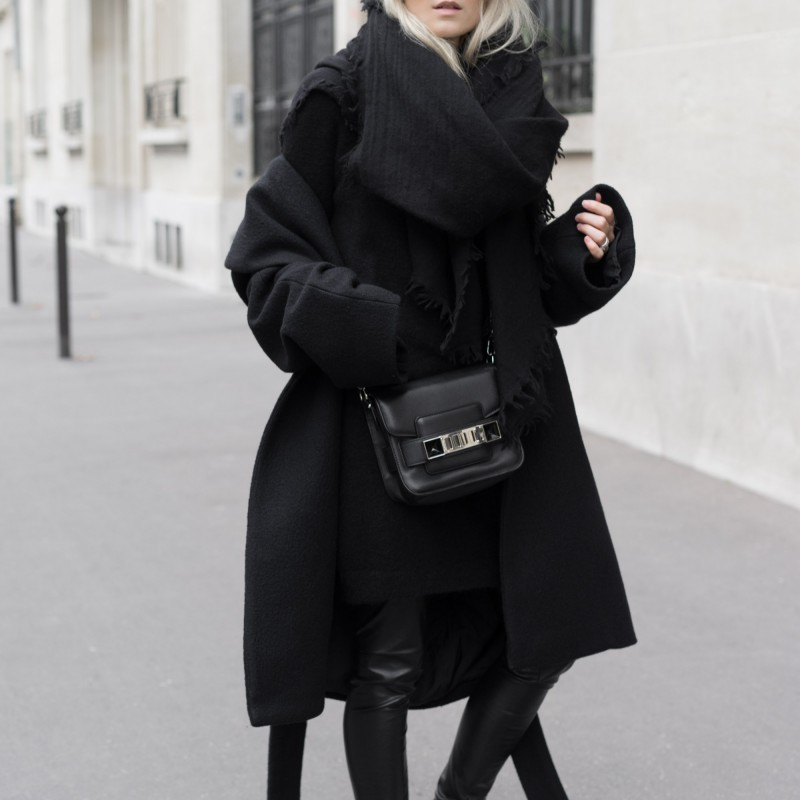 figtny.com | French Uniform...