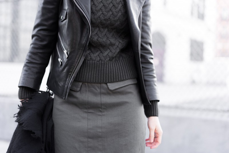 figtny.com | Fatigues + Leather...