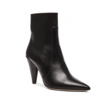 Current Obsession / Isabel Marant Naelle Boots