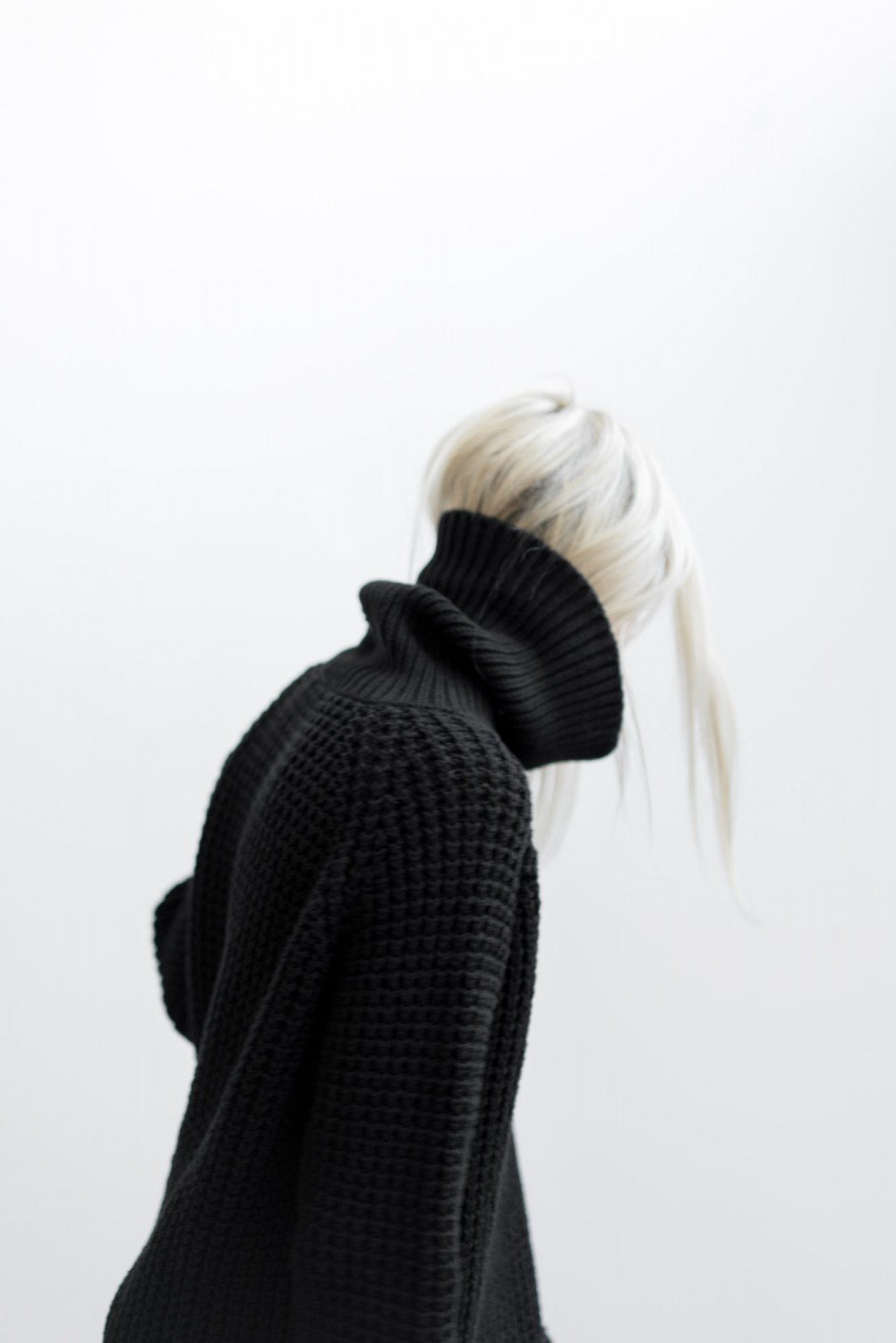 figtny.com | Hope Grand Sweater