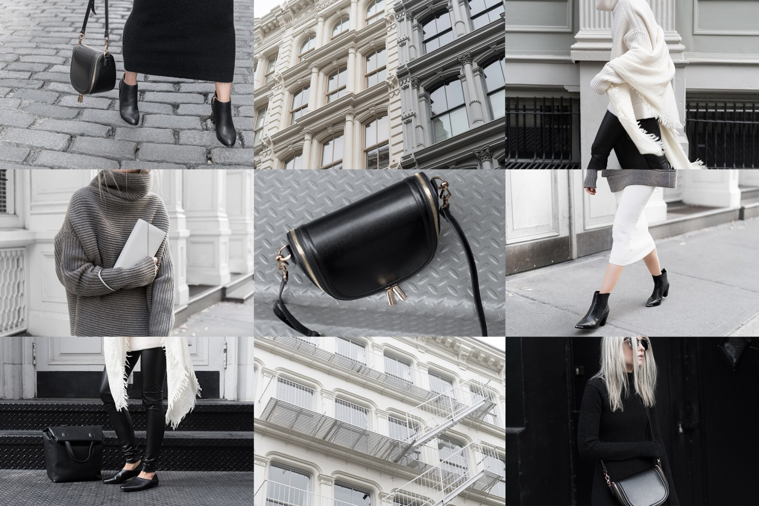 figtny.com | Charles & Keith in Soho
