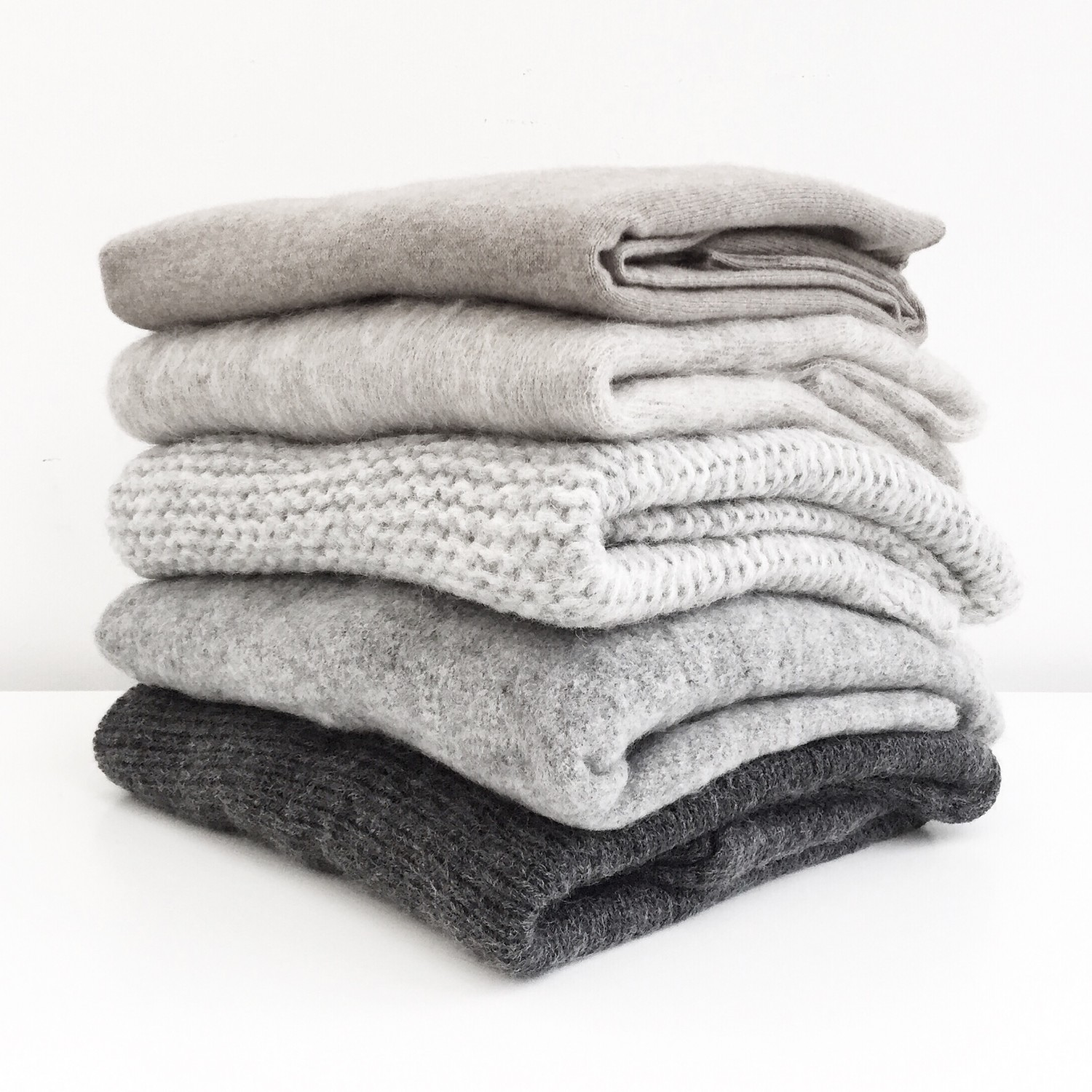 figtny.com | Eileen Fisher Sweaters