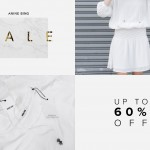 Anine Bing Sale Up To 60% Off