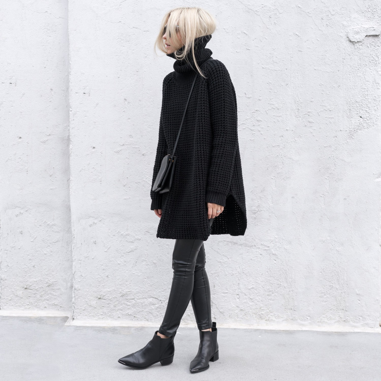 figtny.com | All Black Everything