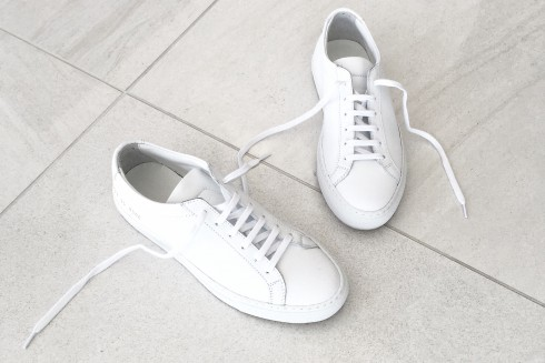 figtny.com | Common Projects Woman