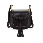 Current Obsession / Chloe Hudson Bag