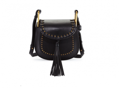 figtny.com | Current Obsession / Chloe Hudson Bag