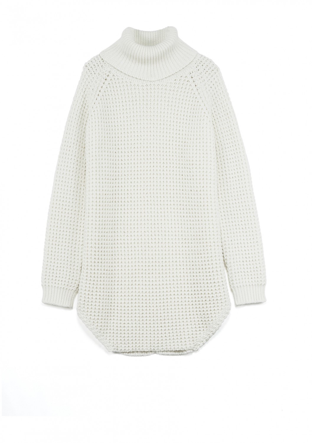figtny.com | Hope Sweater via Damoy Antwerp